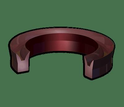 Chesterton o-ring